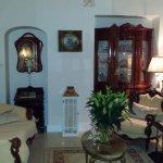 Foto de Blarney Stone Guesthouse