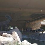 Foto de The Ritz-Carlton, Rancho Mirage