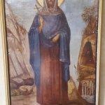 Святой Николай Курталионский