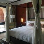 Four Seasons Resort Marrakech Foto