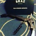 Photo de Quintal do Braz