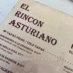 Photo of El Rincon Asturiano