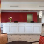 Photo de Hilton Garden Inn Montreal Airport
