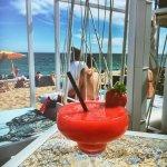 Moloko Beach