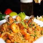 Photo of Restaurante Las Esferas