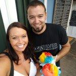 Photo de Ululani's Hawaiian Shave Ice