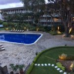 BEST WESTERN Irazú Hotel & Casino Foto