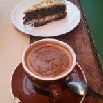 Photo of Libre Cafe