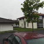 Photo of Hotel Svanen