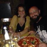 Photo of Pizzeria La Giudea