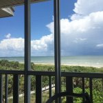 Shell Island Beach Club Foto