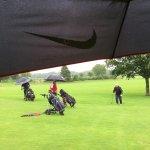 Torvean Golf Club Foto