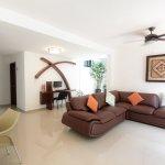 Foto di Hotel los Girasoles Cancun