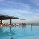 Photo de Hotel Fasano Rio de Janeiro