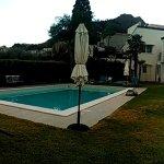 Photo de Villa Antal
