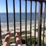 Photo de Ocean Park Resort, Oceana Resorts