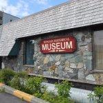 Foto de Tongass Historical Museum