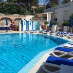 Photo de Hotel Villa Sanfelice
