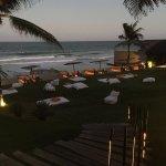 Photo de Kenoa - Exclusive Beach Spa & Resort