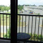 Photo de Courtyard Bethlehem Lehigh Valley/I-78