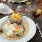 Photo of Restaurante Associacao Naval de Lisboa