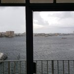 Foto de Inn on Destin Harbor