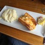 Photo de Grannan's Seafood Restaurant
