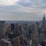 Foto de Residence Inn New York Manhattan/Midtown East