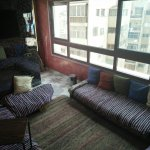 Foto di Wake UP Cairo Hostel