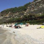 Hotel Villaggio Stromboli Foto