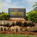 Photo of Orbit One Vacation Villas