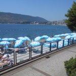 Photo de Hunguest Hotel Sun Resort
