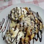 Photo of Restaurant Schlossteich Stuberl