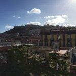 Photo de Hotel Piazza Bellini