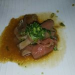 Foto de Iron Chef House
