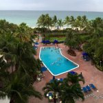 Four Points by Sheraton Miami Beach Φωτογραφία