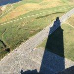 Photo de Tower of Hercules (Torre de Hercules)