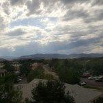 Photo de Fort Collins Marriott