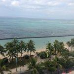Park Shore Waikiki Foto