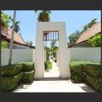 Foto de SALA Samui Resort And Spa