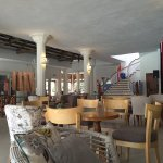 Blue Lagoon Beach Hotel Foto
