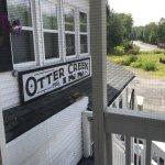 Otter Creek Inn Foto