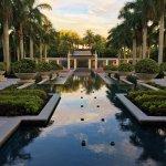 Hyatt Regency Coconut Point Resort & Spa Foto