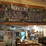 Photo of The Bakery
