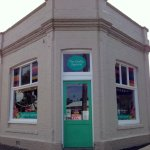 Gift & Specialty Shops