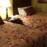 Best Western Aquia/Quantico Inn Foto