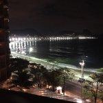 Foto de Sofitel Rio de Janeiro Copacabana