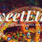 Www.sweetetna.com