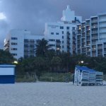 Photo of Courtyard Cadillac Miami Beach Oceanfront