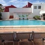 Cancun Bay Resort Foto
